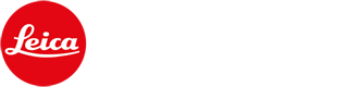 Leica-Store_Konstanz-Logo-weiss-kl.png