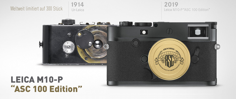 "(slider 01 – Sonderedition M10-P ""ASC 100 Edition"")"