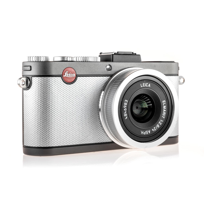 Gelegenheiten Leica X-E