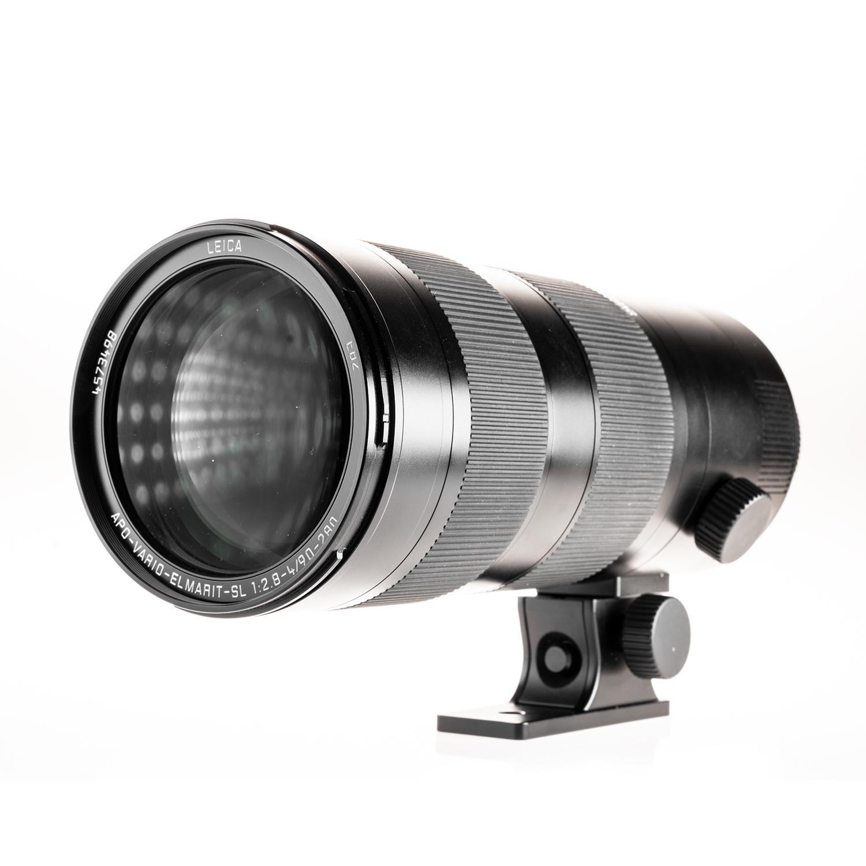 Gelegenheiten Leica SL 90 – 280mm