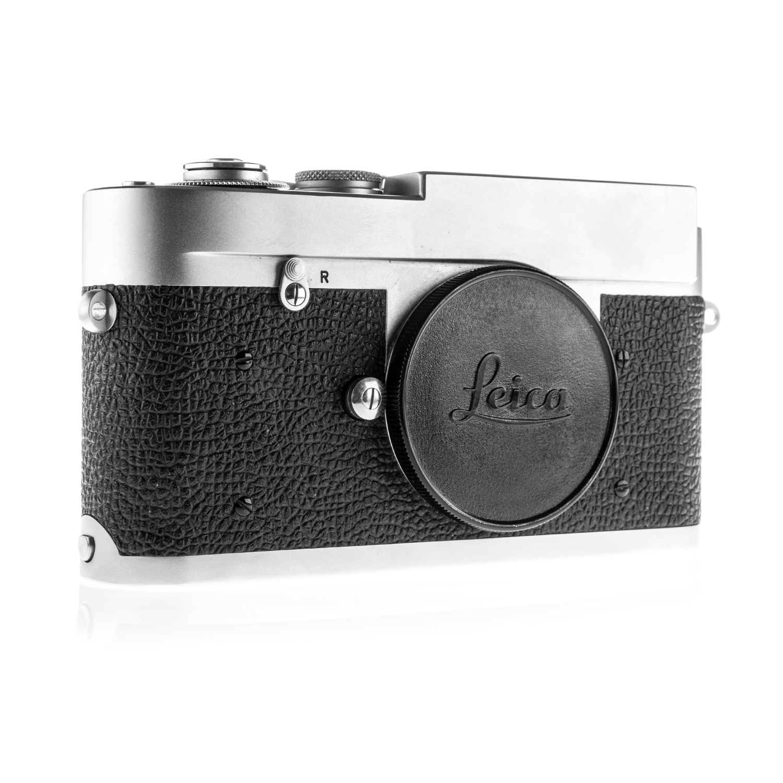 Gelegenheiten Leica MD