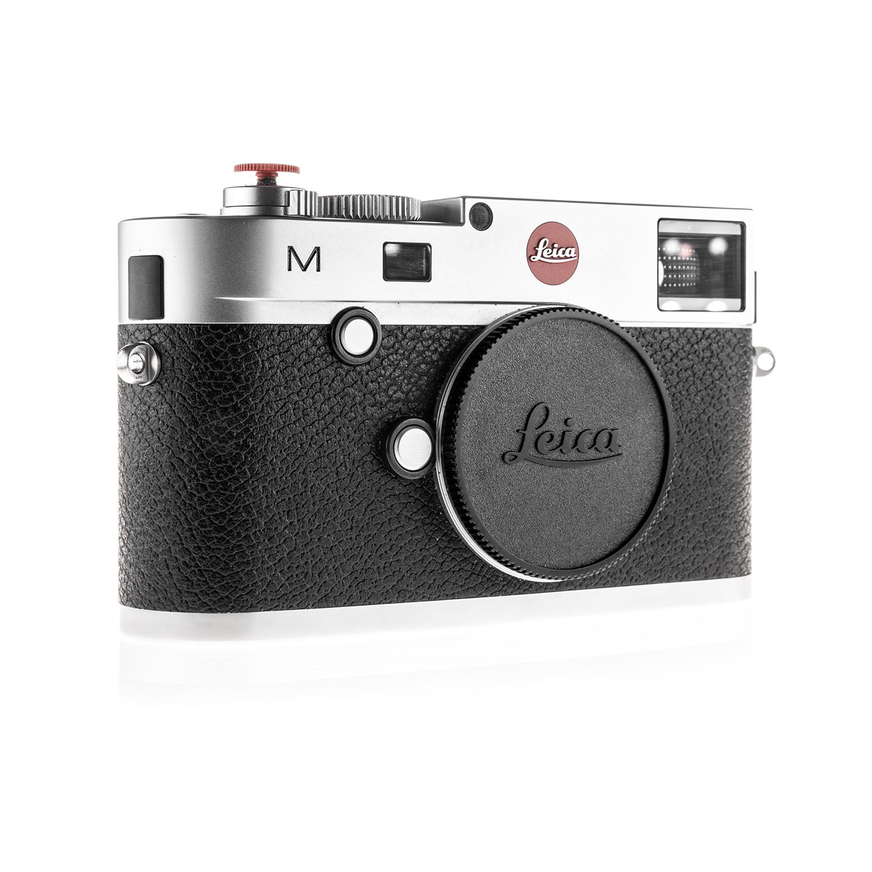 Gelegenheiten Leica M (Typ 240)