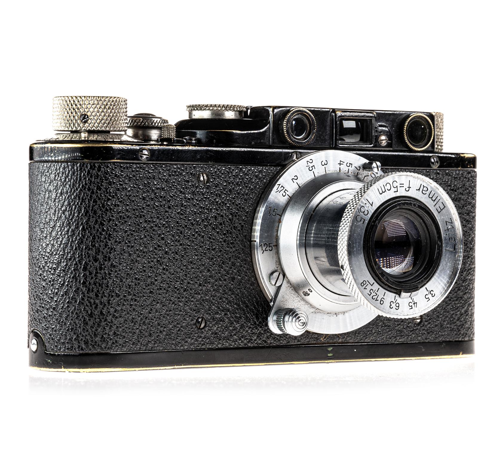Gelegenheiten Leica I