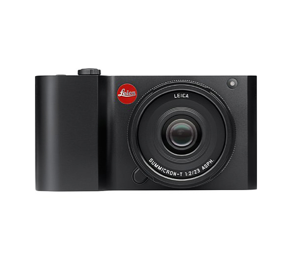 Gelegenheiten Leica T (Typ 701)  — ohne Objektiv —