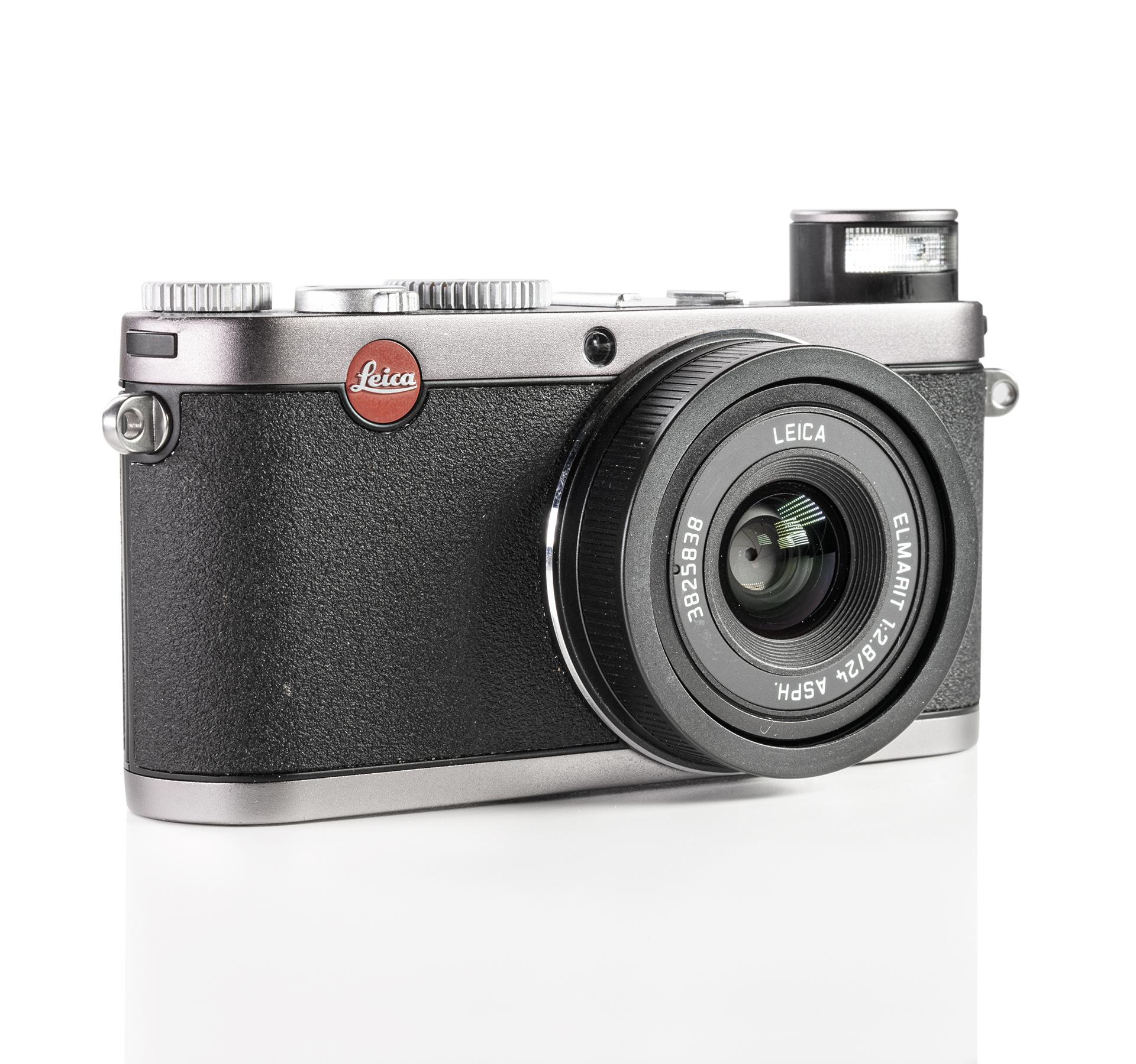 Gelegenheiten Leica X1