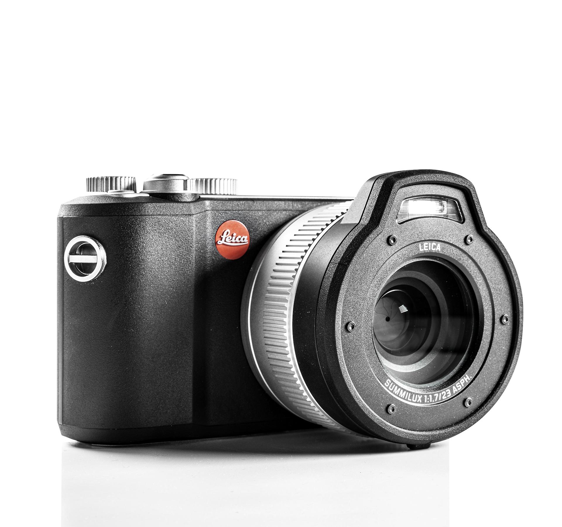 Gelegenheiten Leica X-U