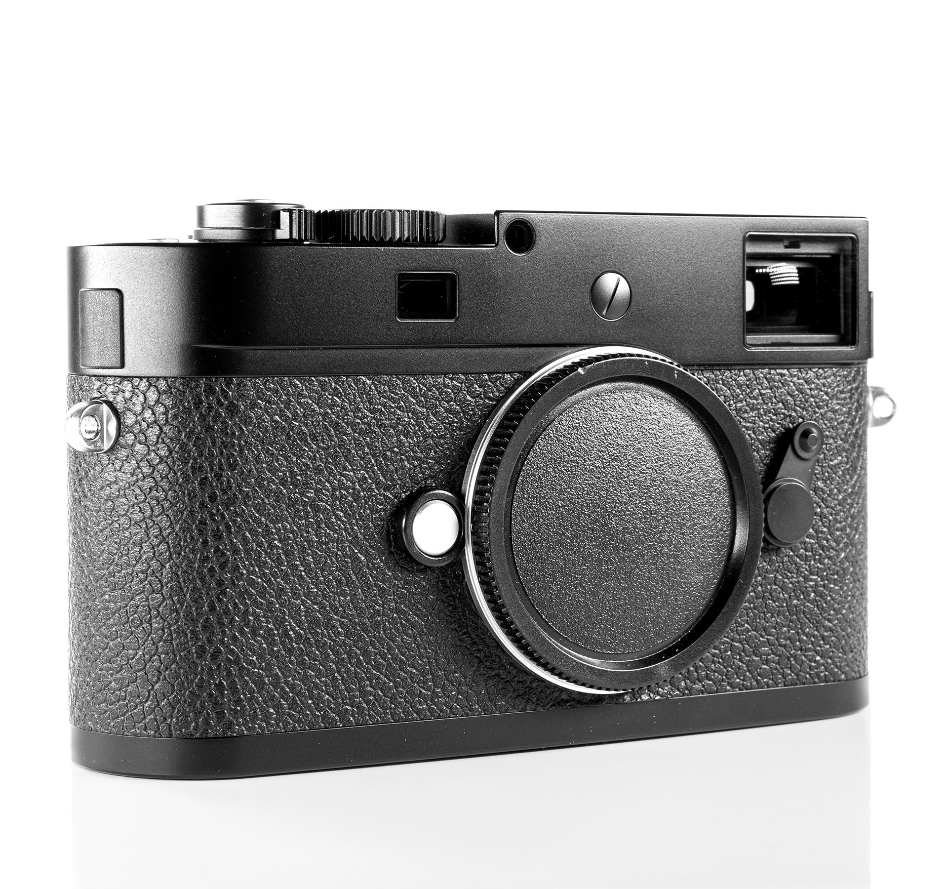 Gelegenheiten Leica M-D (262)