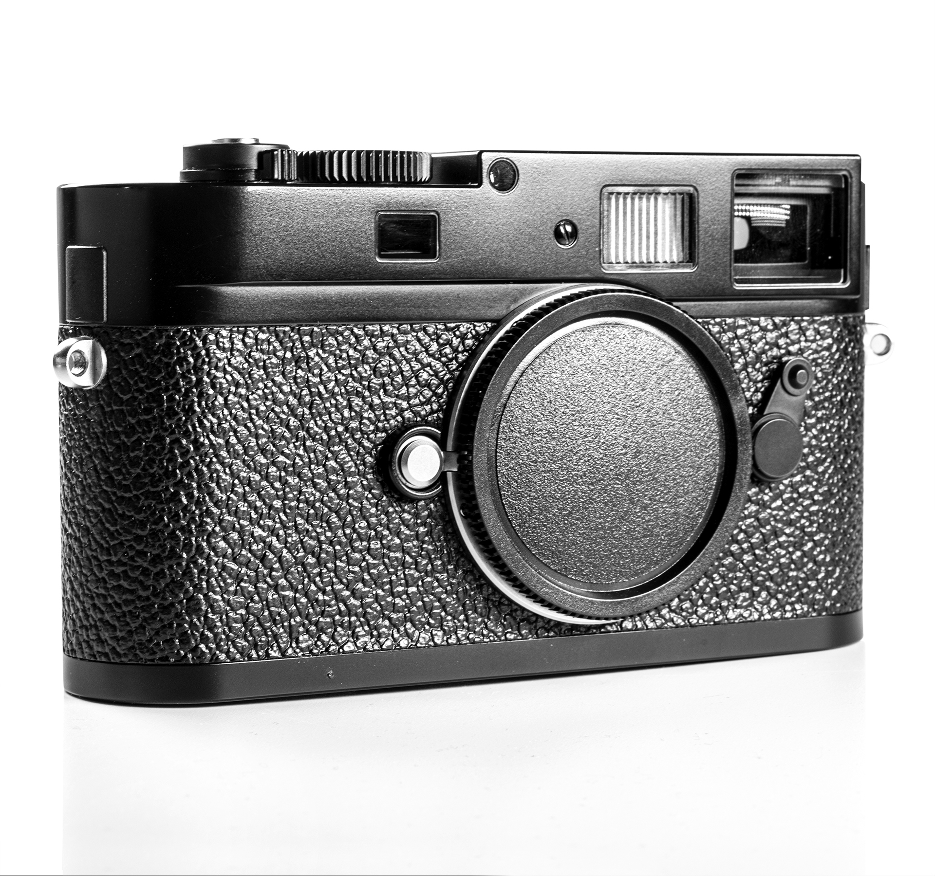Gelegenheiten Leica M9-P