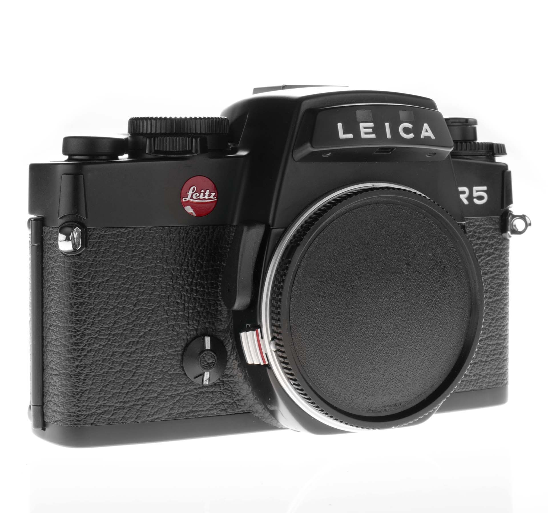 Gelegenheiten Leica R5