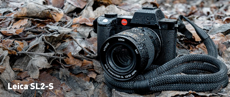 (slider 16 – Leica SL2-S)