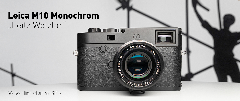 (slider 14 – Leica M10 Monochrom – Leitz Wetzlar)