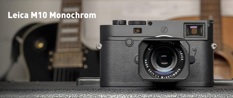 (slider 12 – Leica M10 Monochrom)