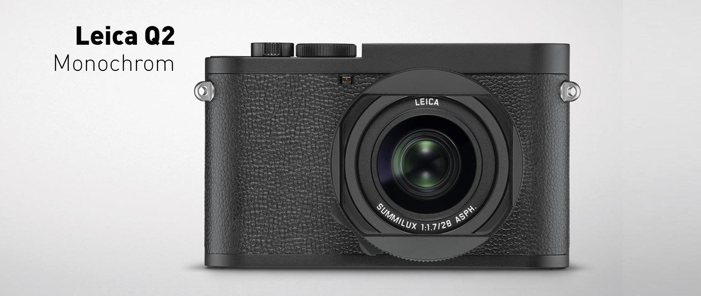 (slider 05 – Leica-Q2)