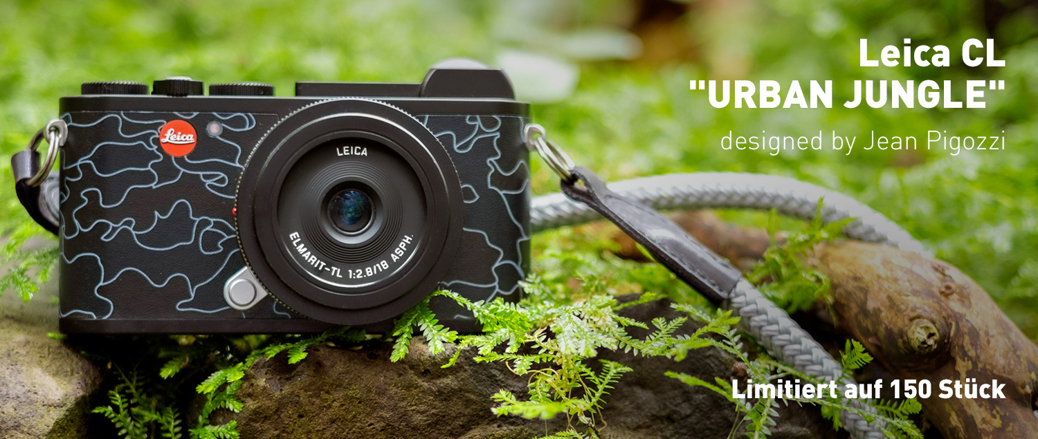 (slider 02 – Leica  Urban Jungle)