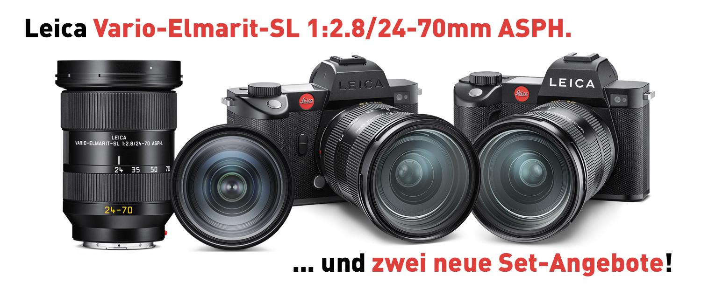 (slider 07 – Leica Vario-Elmarit-SL 1_2-8/24-70mm ASPH)