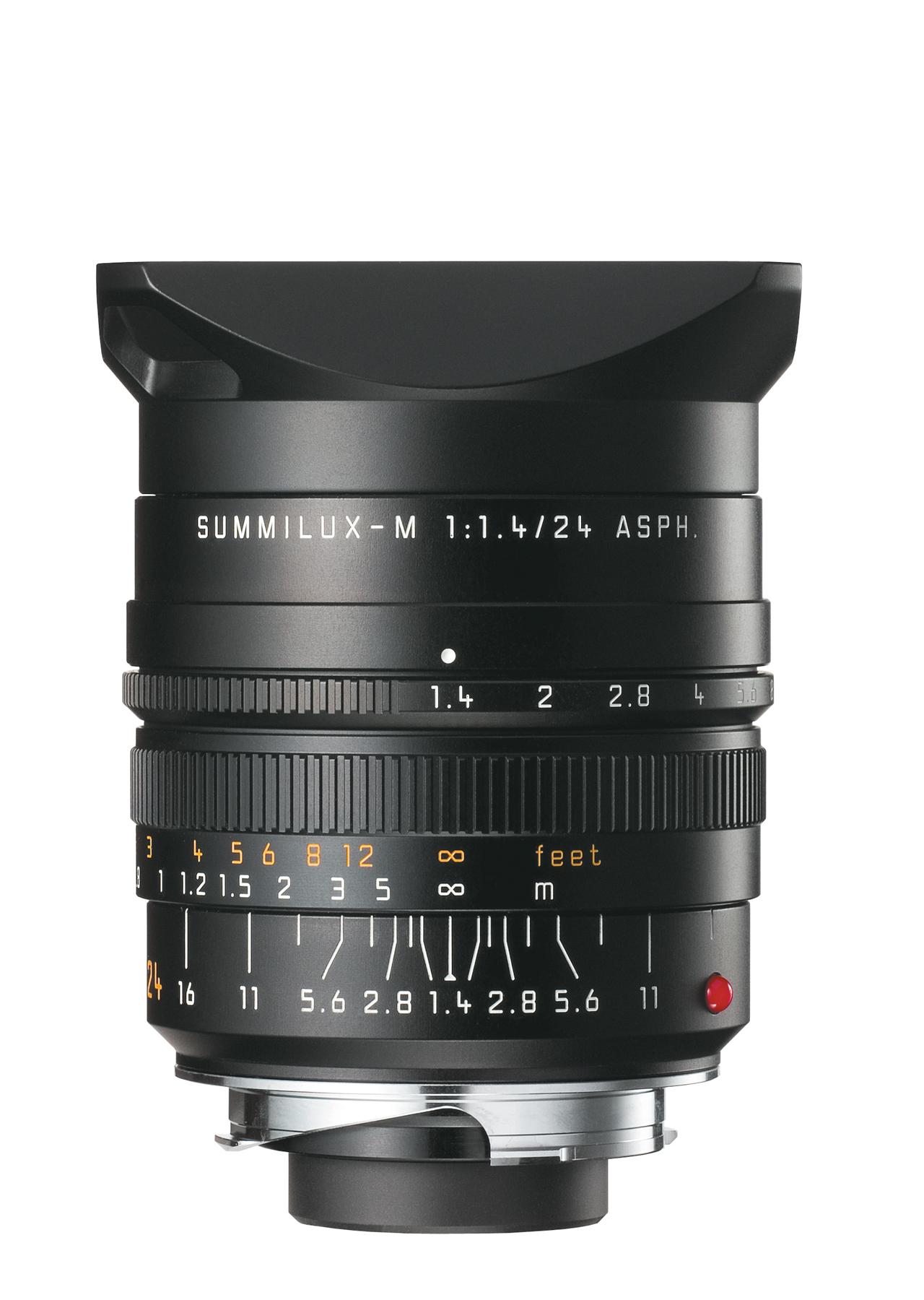 Leica M Objektive Leica Store Konstanz