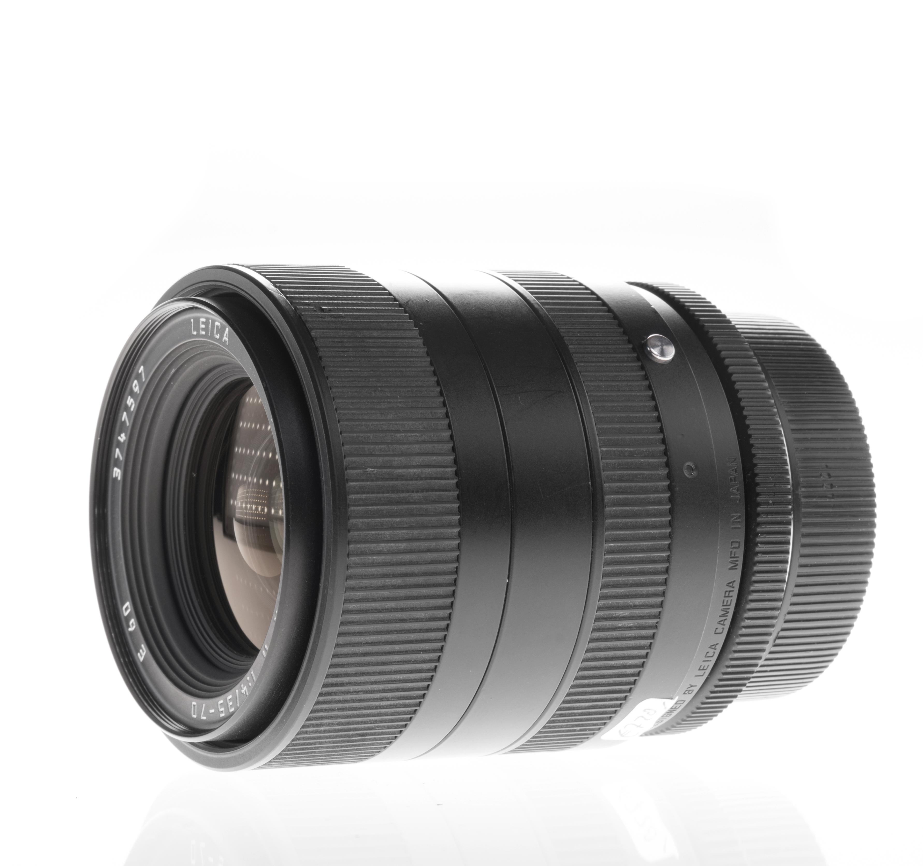Gelegenheiten Vario-Elmar-R 35-70mm/4.0
