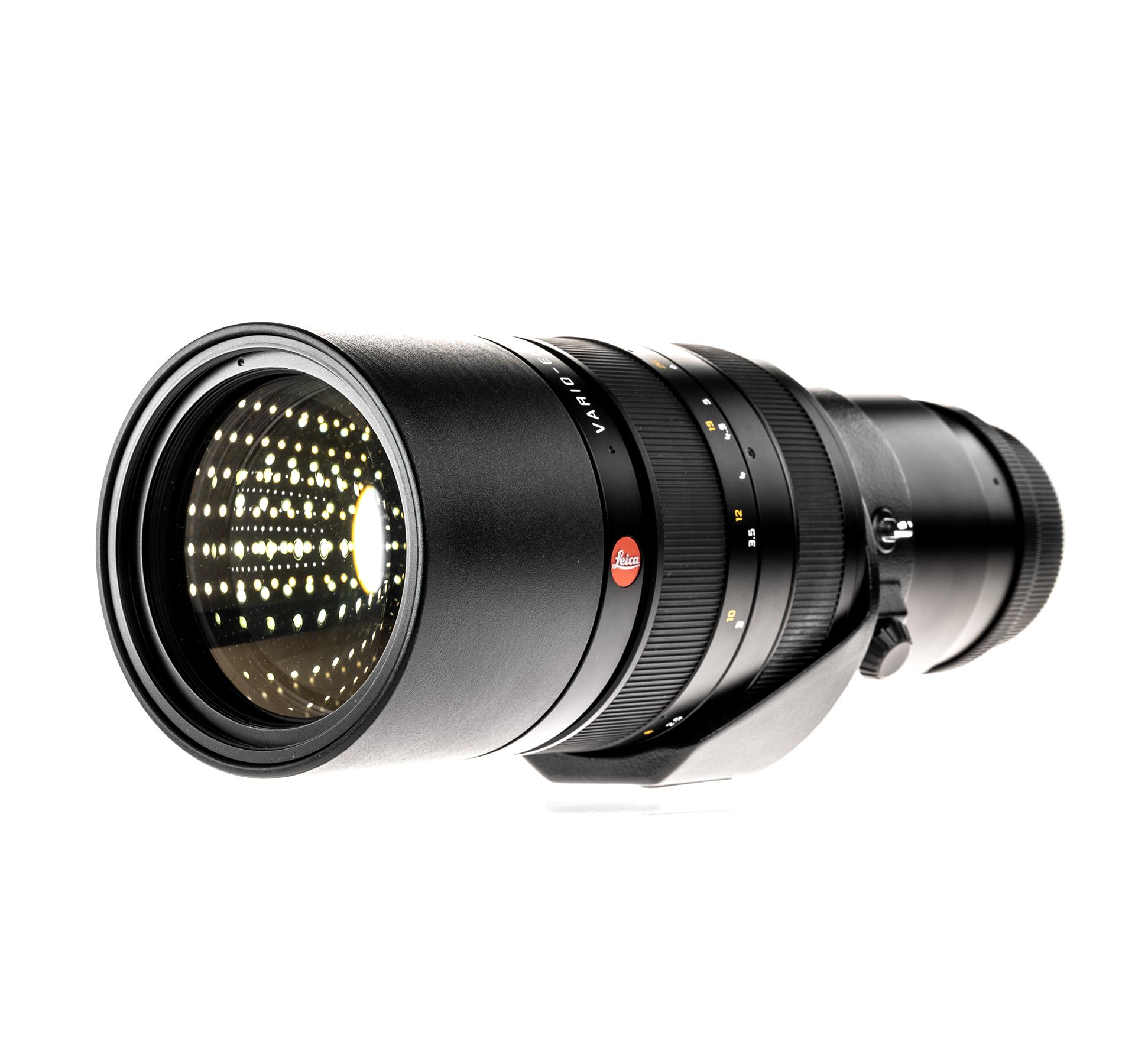 Gelegenheiten Vario-Elmar-R 105-280mm/4.2