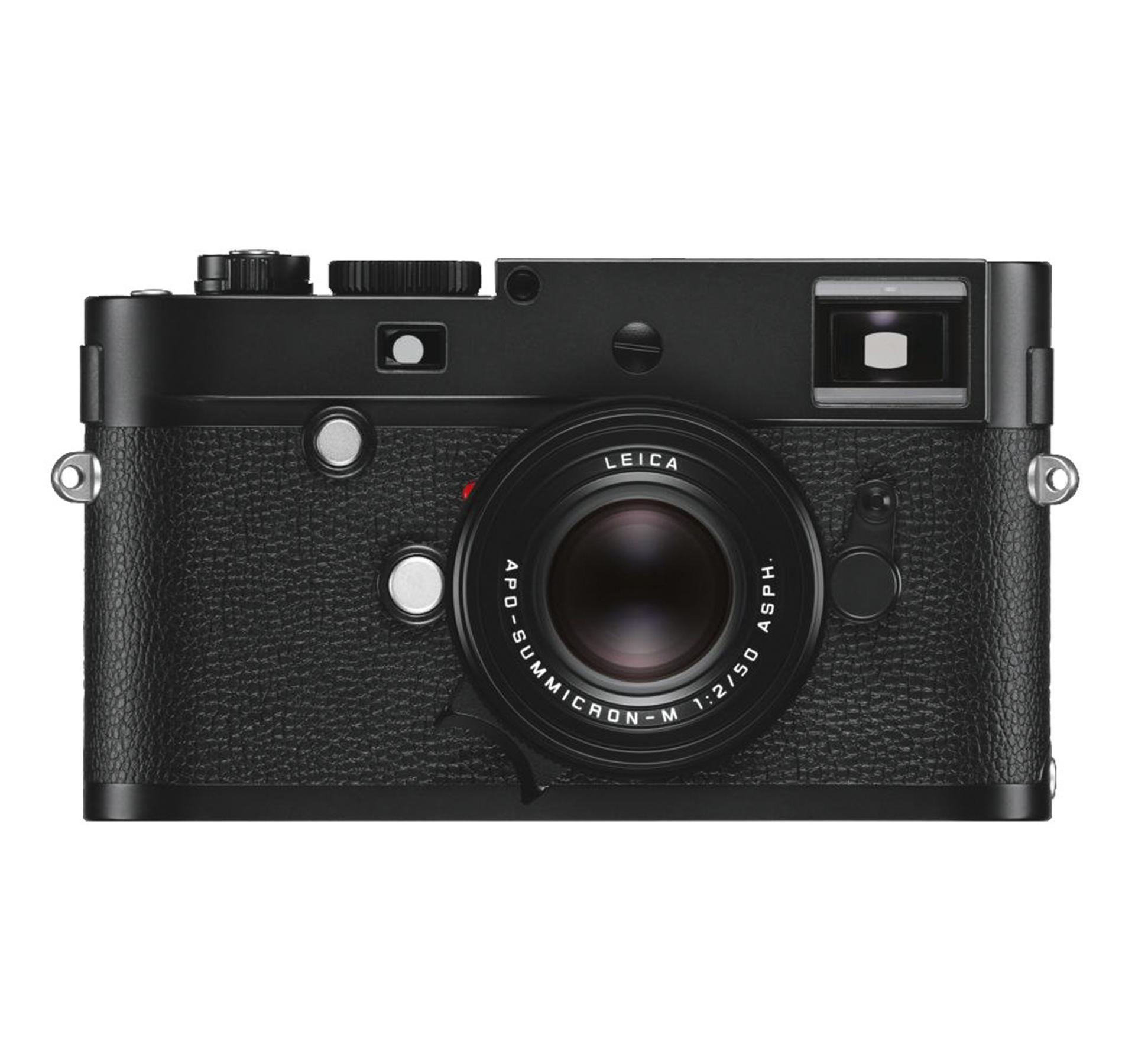 Gelegenheiten Leica M-Monochrom (246)