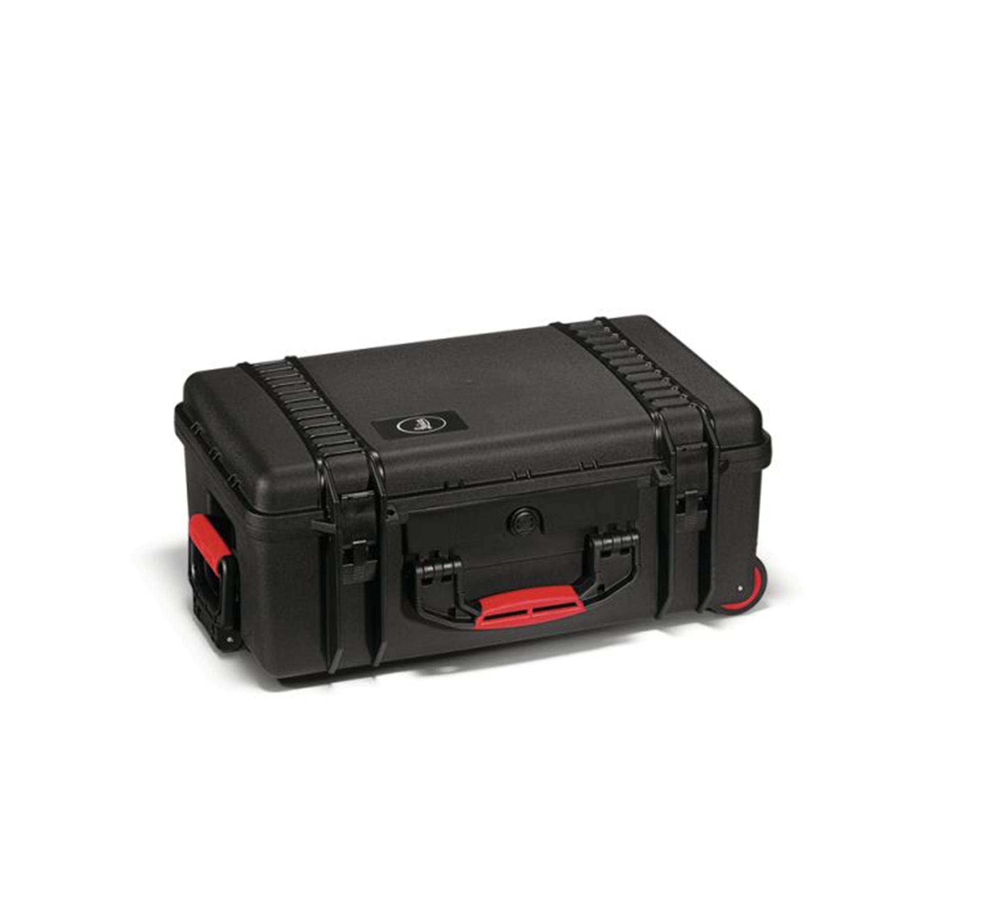 Gelegenheiten Leica S Koffer