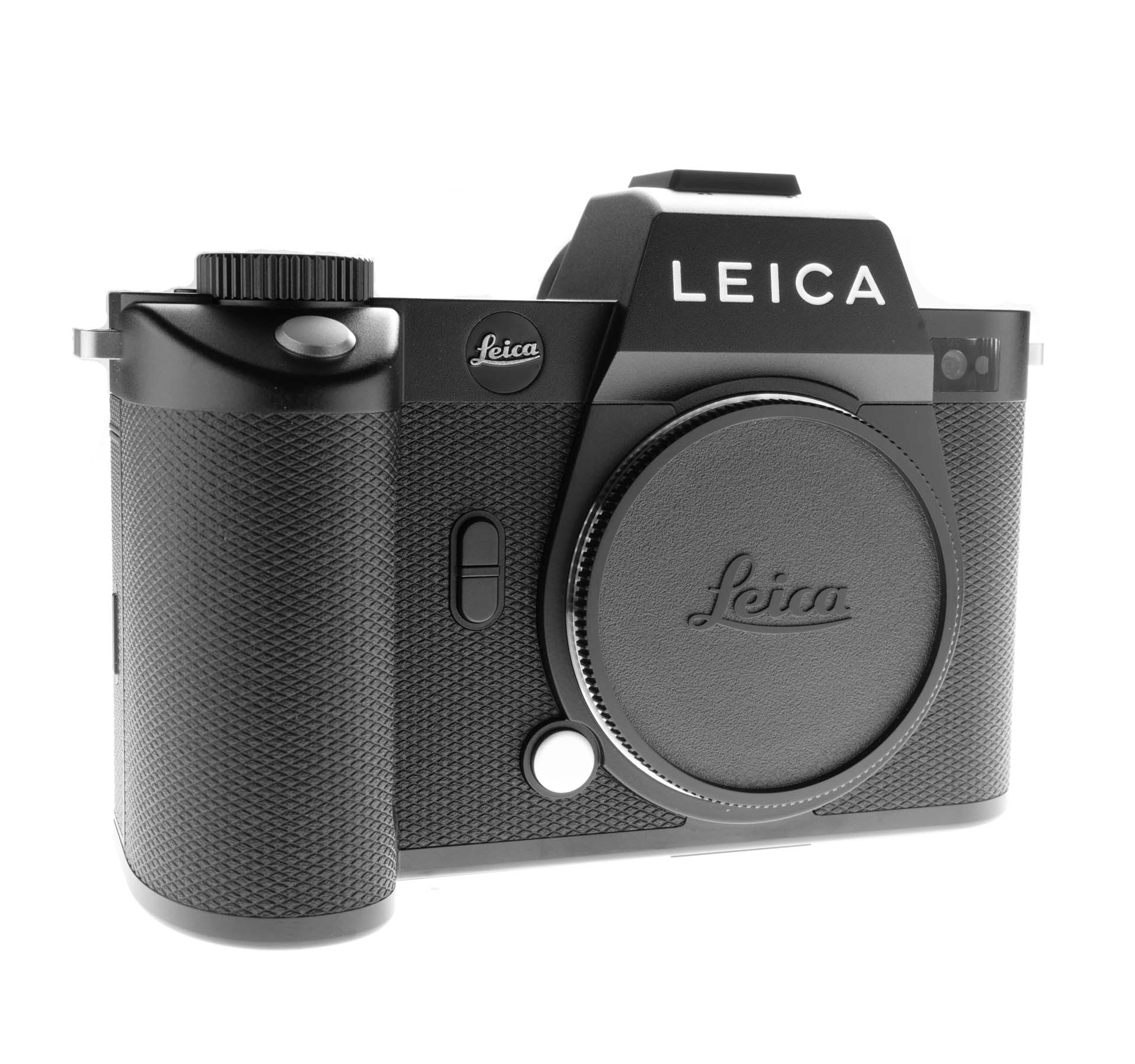 Gelegenheiten Leica SL2